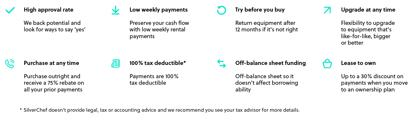 Affiliate-Benefits-Banner